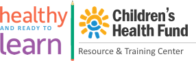 Children's Health Fund - Resource & Training Center